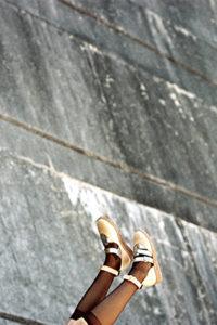 Half-Measures-Cutout-Sandal-Natural-1