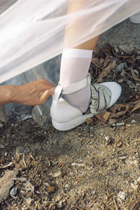 Half-Measures-Cutout-Sandal-White-2
