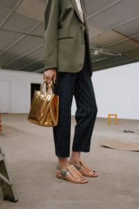 Aliceisback Fashion Journal 3