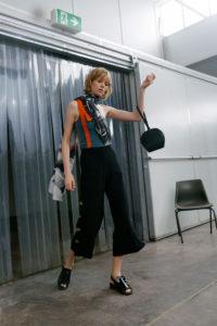 Aliceisback Fashion Journal 4